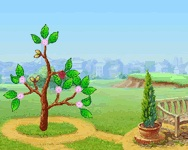 Money Tree online